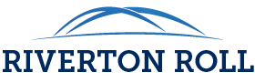 Riverton Roll logo