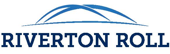 Riverton Roll logo
